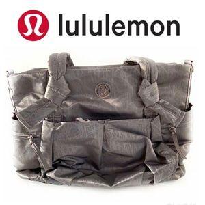 Lululemon 🍋 Triumphant Tote